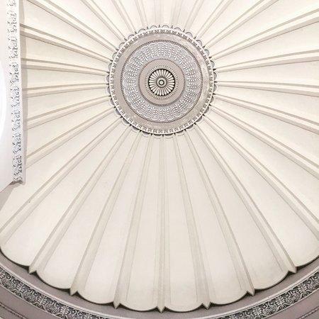 Biblioteca Comunale di Palermo: photo6.jpg