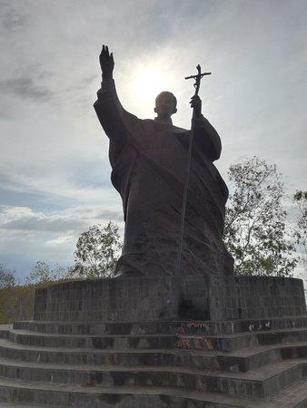 東帝汶照片