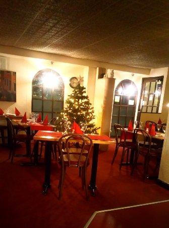 Italian Restaurants Sidmouth