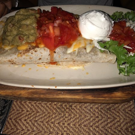 Gringos Cantina Mexican Restaurant: photo2.jpg