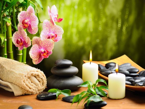 Celena Spa & Beauty