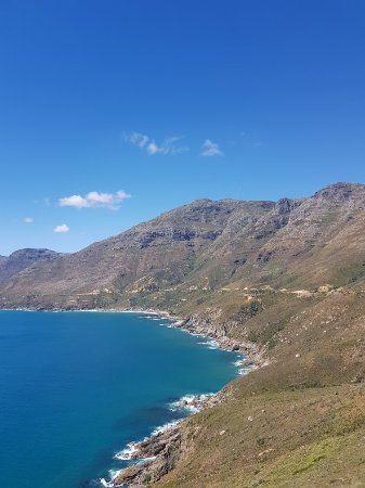 Western Cape, Zuid-Afrika: 20171212_150205_large.jpg