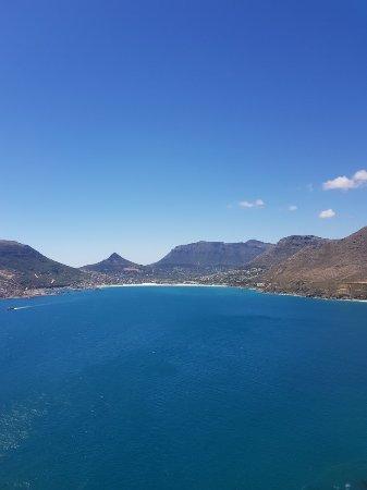 Western Cape, Zuid-Afrika: 20171212_150206_large.jpg