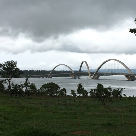 Ponte JK: photo0.jpg