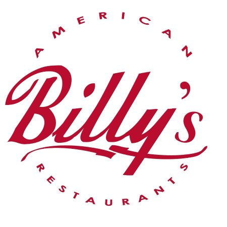 Bielsko-Biala, Polonya: Billy's American Restaurants