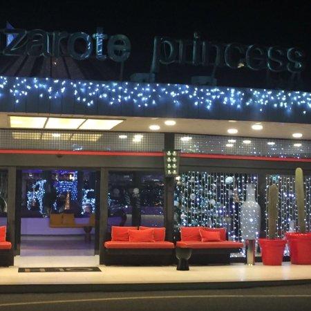 H10 Lanzarote Princess: photo0.jpg