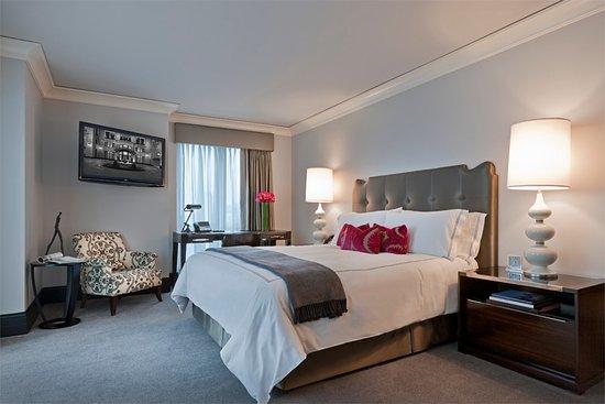 Waldorf Astoria Chicago Φωτογραφία