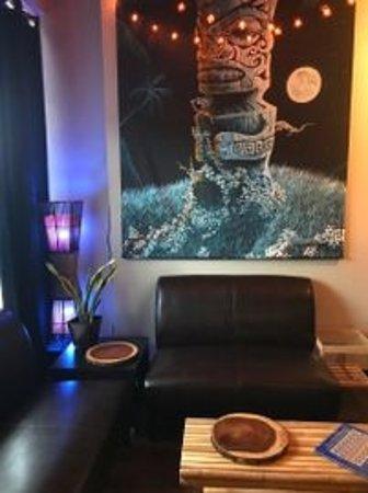 Tiki Tide Kava Bar Fort Lauderdale Restaurant Reviews Phone