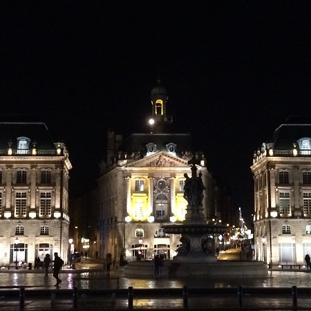 Place de la Bourse (Place Royale): photo0.jpg