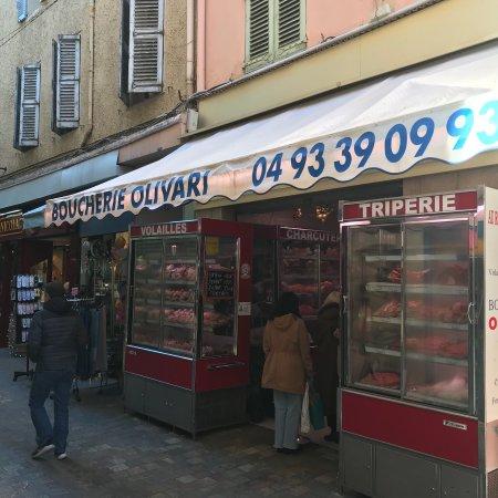 Rue Meynadier : photo1.jpg