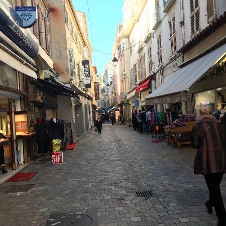 Rue Meynadier : photo2.jpg