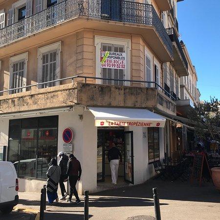 Rue Meynadier : photo4.jpg