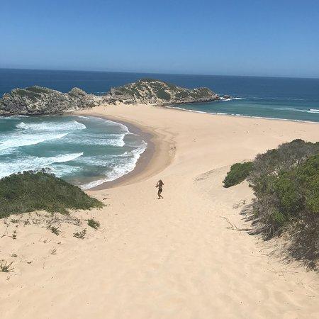 Πλέτενμπεργκ Μπέι, Νότια Αφρική: photo0.jpg