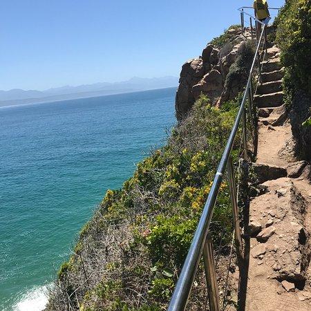 Πλέτενμπεργκ Μπέι, Νότια Αφρική: photo4.jpg
