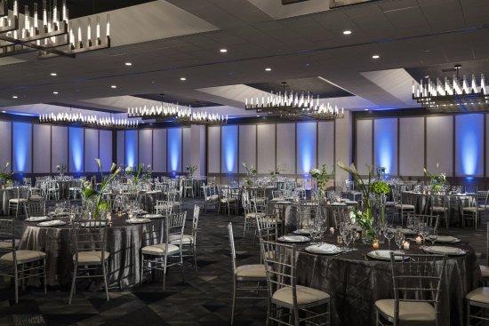 Renaissance Toledo Downtown Hotel 116 1 2 9 Updated 2018 Prices Reviews Ohio Tripadvisor