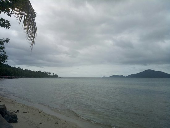 Lampung, Indonesia: IMG20171202104709_large.jpg