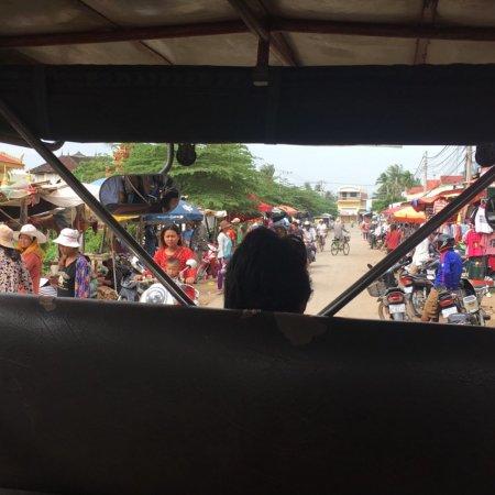Battambang, Camboja: photo2.jpg