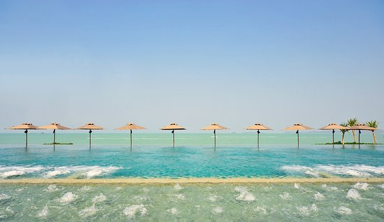 Hansar Samui Resort: Hotel swimming pool