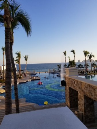Hotel Riu Palace Cabo San Lucas Updated 2017 Prices