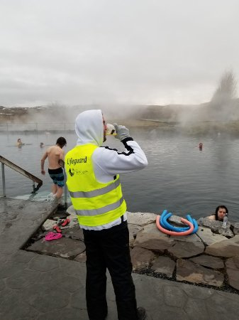 Fludir, Islandia: 20171204_081745_large.jpg