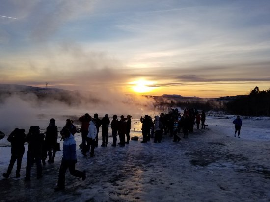 Selfoss, Iceland: 20171208_091544_large.jpg