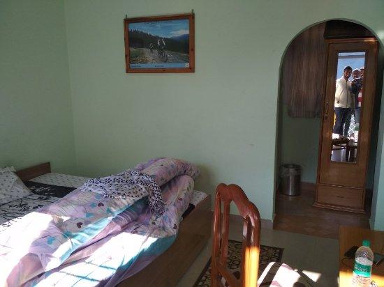 Landscape - Picture of Dev Homestay, Shimla - Tripadvisor