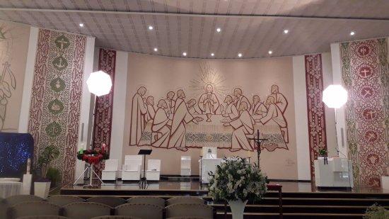 Catedral São José (Erechim) - Tripadvisor