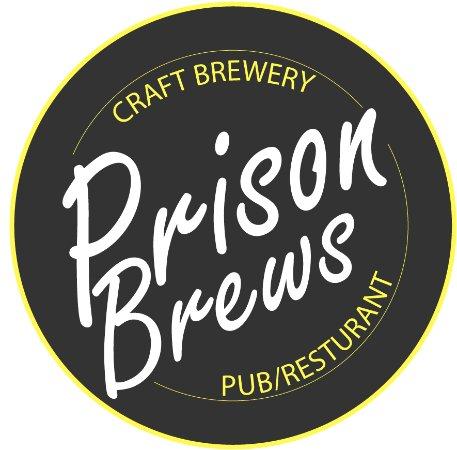 Prison Brews Craft Brewery and Restaurant