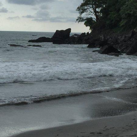 Arenas del Mar Beachfront & Rainforest Resort: photo7.jpg