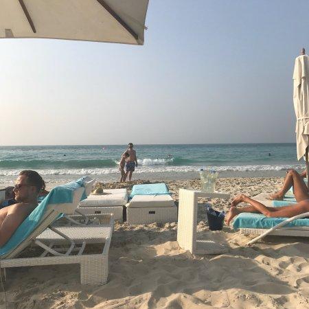 Saadiyat Beach Golf Club: photo1.jpg