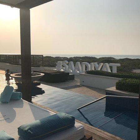 Saadiyat Beach Golf Club: photo2.jpg