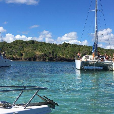 Le Francois, Martinique: photo1.jpg