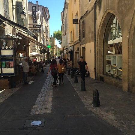 Aix en provence tourist office aix en provence all you need to know before you go with - Aix en provence office du tourisme ...