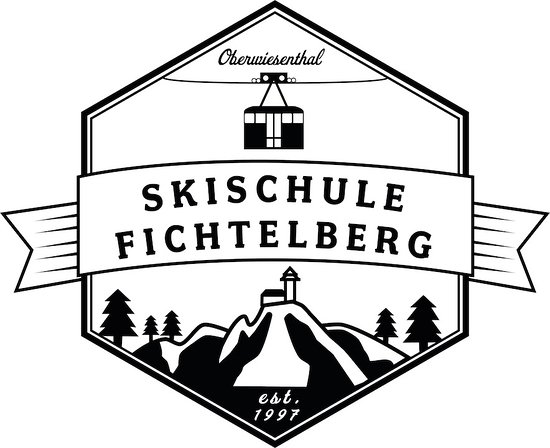 Kurort Oberwiesenthal, Germania: Fichtelberg