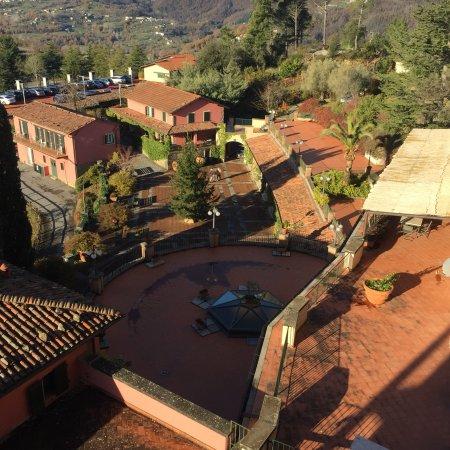 Castelvecchio Pascoli, Italien: photo0.jpg