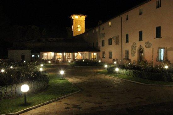 Bosco, Ιταλία: IMG_3576_large.jpg