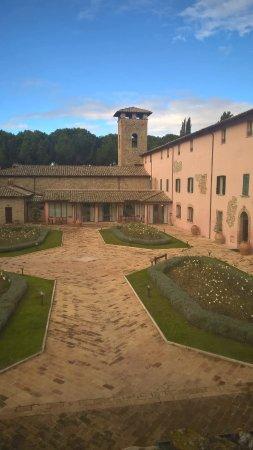 Bosco, Ιταλία: IMG-20171209-WA0001_large.jpg