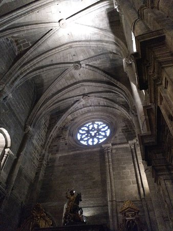 Catedral de Ourense: IMG_20171206_173952_942_large.jpg