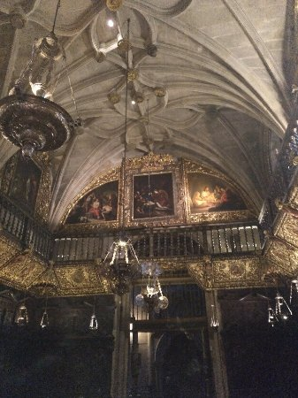 Catedral de Ourense: IMG_20171206_172657_455_large.jpg