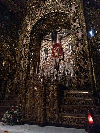 Catedral de Ourense: IMG_20171206_172520_735_large.jpg