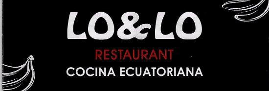 Lo&Lo Restaurant: danos tus opiniones sobre nustros platos y servicio que te hemos brindado aqui en lo&lo