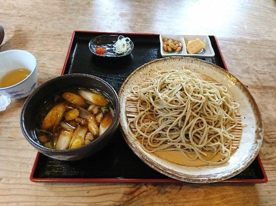 Takamori-machi Resmi