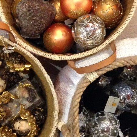 Dinan, Fransa: Joyeuses fêtes de fin d'année à toutes et tous