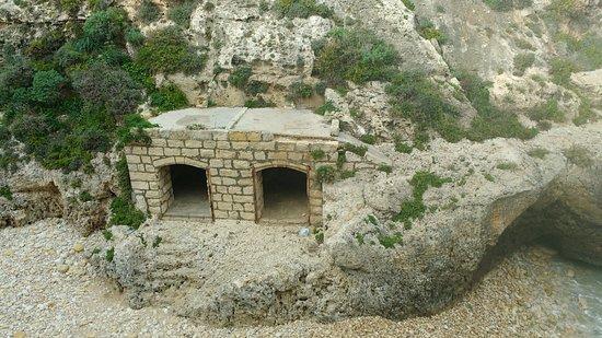 Ghasri Valley