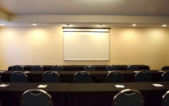 Louisville, Kolorado: Meeting Room