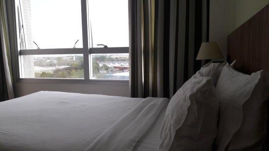 Zdjęcie Holiday Inn Manaus