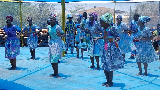 Maltahohe, Namibia: 20171130_131338_large.jpg