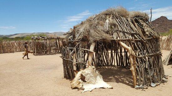 Damaraland, Namibia: 20171204_130802_large.jpg