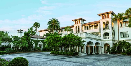 sea island cloister the cloister at sea island updated 2019 prices amp resort 30261