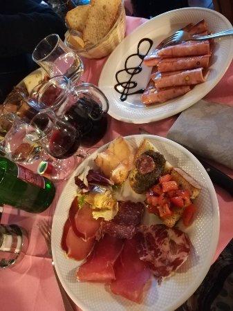 Cacio e vino: IMG_20171208_135345_large.jpg
